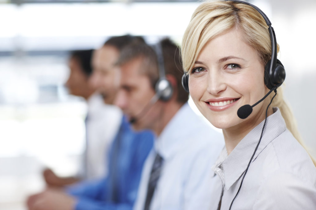 router technical support sydney