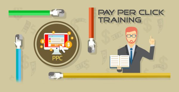PPC Training Chandigarh
