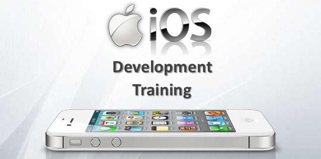 Ios Training Chandigarh